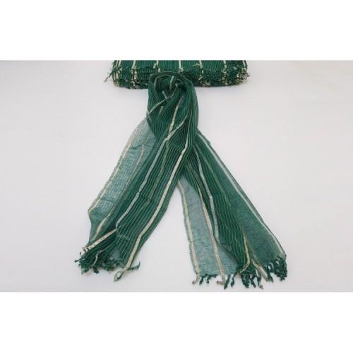 Şal Yeşil